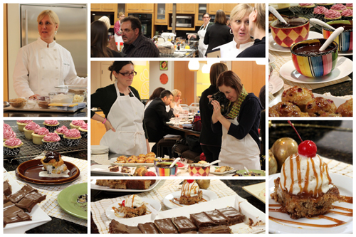 Bake-Off-Collage