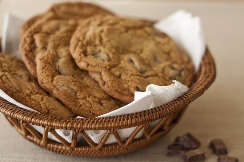 Jacques-Torres-Chocolate-Chip-Cookies-2
