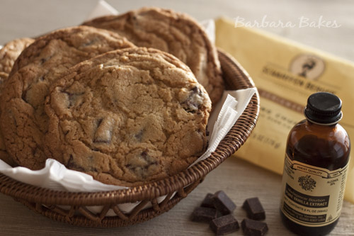 Jacques-Torres-Secret-Chocolate-Chip-Cookies-2