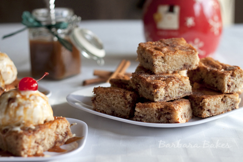 Snickerdoodle-Snack-Cake-Stacked