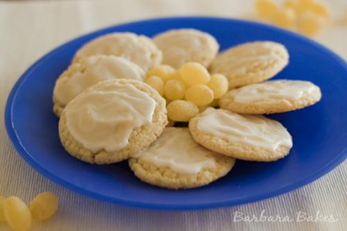 Crushed-Lemon-Drop-Sugar-Cookies-2