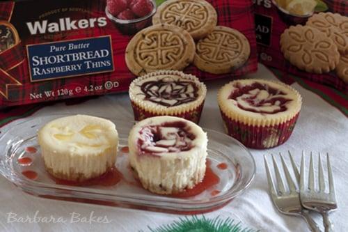 Mini-Swirl-Cheesecakes