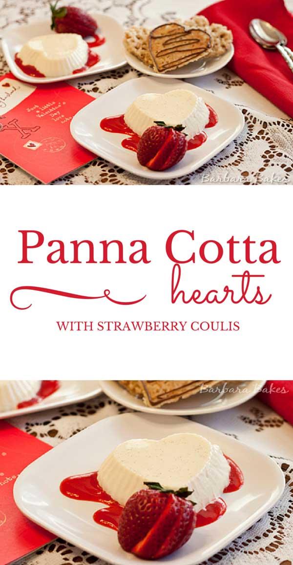 Panna-Cotta-Hearts