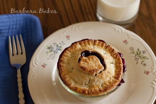 Blueberry-Apple-Mini-Pies-2
