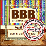 BBBuddies-april-2011