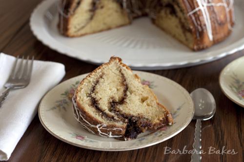 Cinnamon-Coffee-Cake-Slice-2