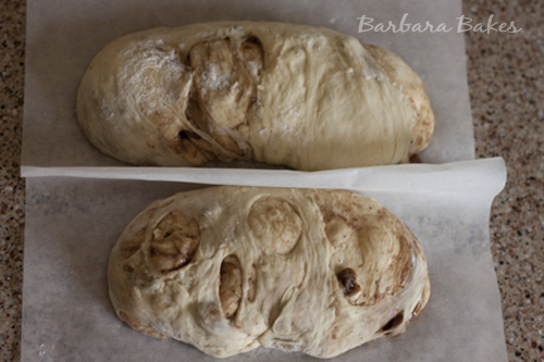 Garlic-Bread-Unbaked