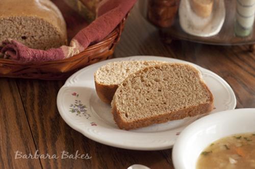 Honey-Whole-Wheat-Bread-Slices
