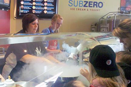Sub-Zero-Ice-Cream