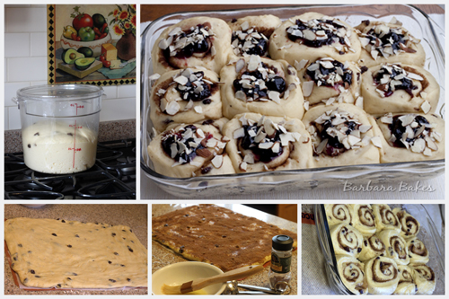 Bake-Shop-Collage-2