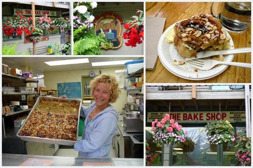 Bake-Shop-Collage