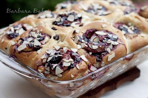 Bake-Shop-Sweet-Rolls-2