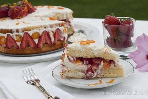 Strawberry-Mango-Fraisier-2