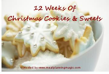 12-weeks-of-Christmas Cookies & Sweets