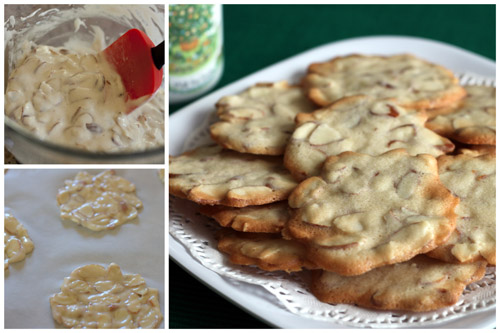 Almond-Cookie-Crisp-Collage