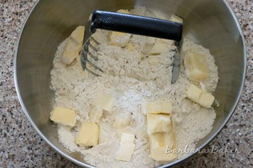 Pie-Crust-Step-1