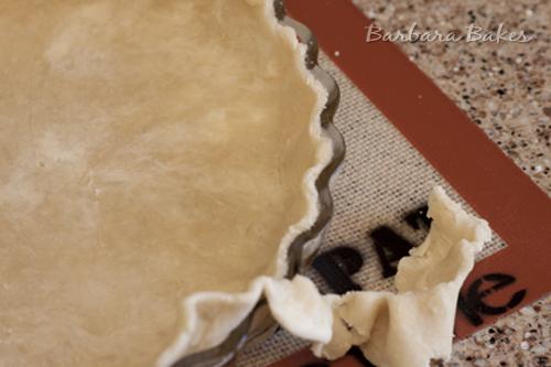 Pie-Crust-Step-13