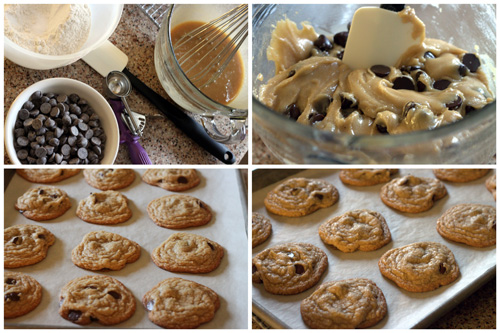 Perfect-Chocolate-Chip-cookies-collage-Barbara-Bakes
