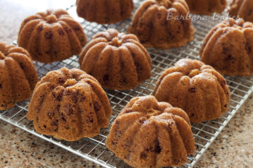 Pumpkin-Cinnamon-Bread-2