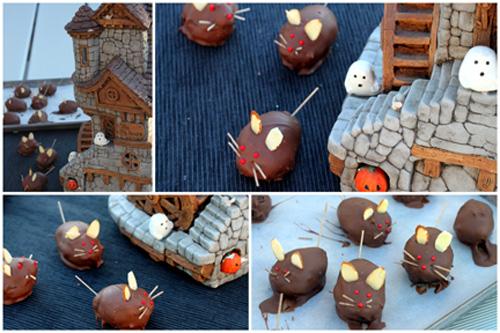 Rat-Brownie-Bites-Collage-Barbara-Bakes