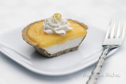No-Bake-Mini-Lemon-Cream-Cheese-Pie-Barbara-Bakes-Cut