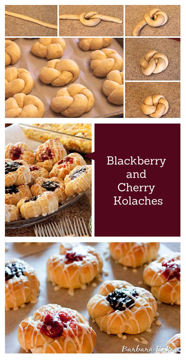 Blackberry-Cherry-Sweet-Rolls-Collage-Barbara-Bakes
