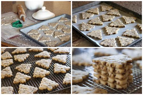 Cinnamon-Chip-Shortbread-Cookies-Collage