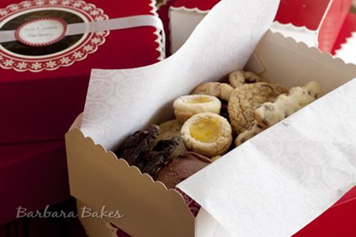 Cookie-Boxes-2011-Barbara-Bakes