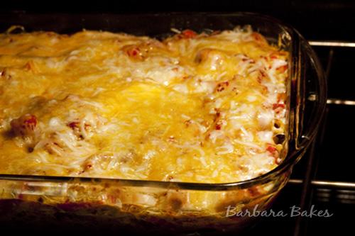 Penne-Baking-Barbara-Bakes