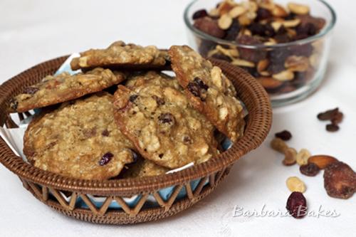 PBJ-Oatmeal-Cookie-Barbara-Bakes-