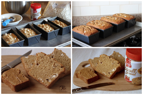 /Biscoff-White-Chocolate-Chip-Bread-2-Barbara-Bakes-collage