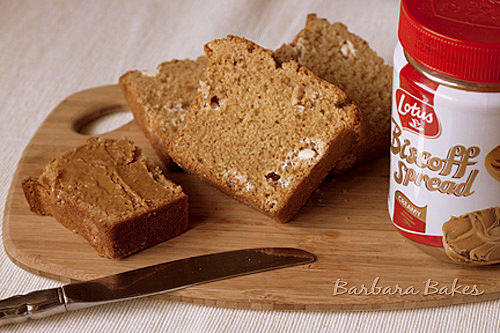 Biscoff-White-Chocolate-Chip-Bread-3-Barbara-Bakes