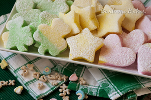 Lucky-Charm-Marshmallows-4-Barbara-Bakes