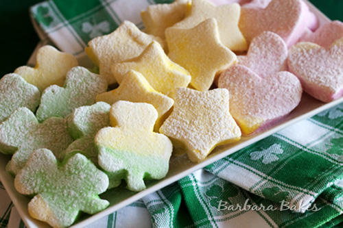 Lucky-Charm-Marshmallows-Barbara-Bakes