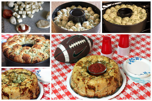 Pizza-Monkey-Bread-Barbara-Bakes-collage