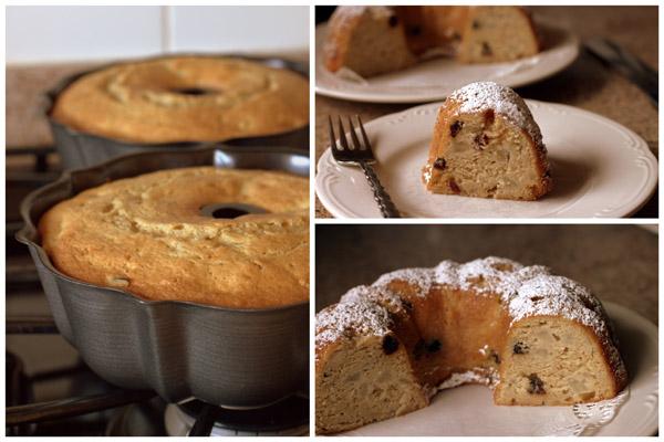 Brown-Sugar-Pear-Bundt-Cake-Collage-Barbara-Bakes