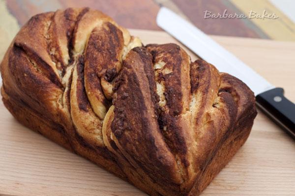 Cinnamon-Swirl-Brioche-Barbara-Bakes
