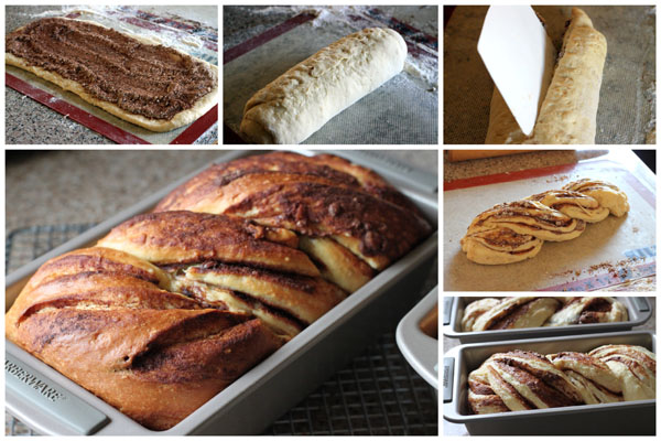 Cinnamon-Swirl-Brioche-Collage-Barbara-Bakes