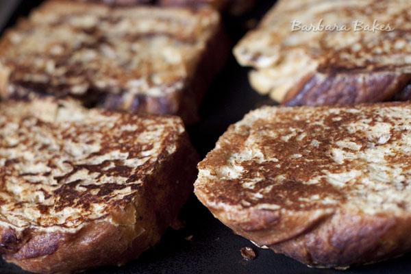 Cinnamon-Swirl-Brioche-French-Toast-Barbara-Bakes