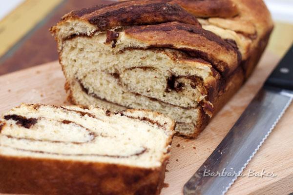 Cinnamon-Swirl-Brioche-Slice-Barbara-Bakes