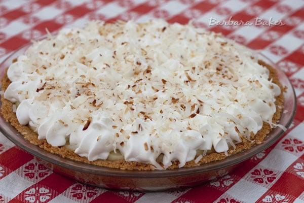 Coconut-Cream-Pie-2-Barbara-Bakes