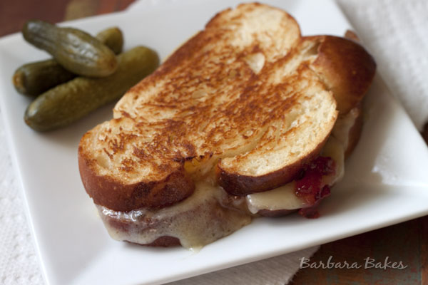 White-Cheddar-Raz-Pepper-Grilled-Cheese-2-Barbara-Bakes