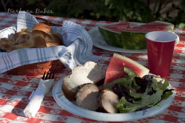 BBQ-Pork-Tenderloin-2-Barbara-Bakes