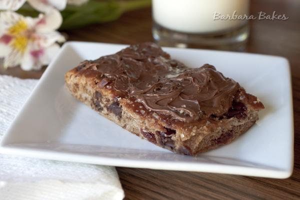 Cherry-Chocolate-Focaccia-2-Barbara-Bakes