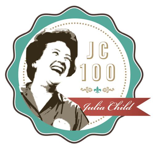 JC100Badge