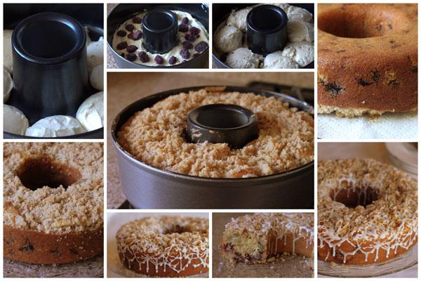 Royal-Berry-Coffee-Cake-Collage-Barbara-Bakes