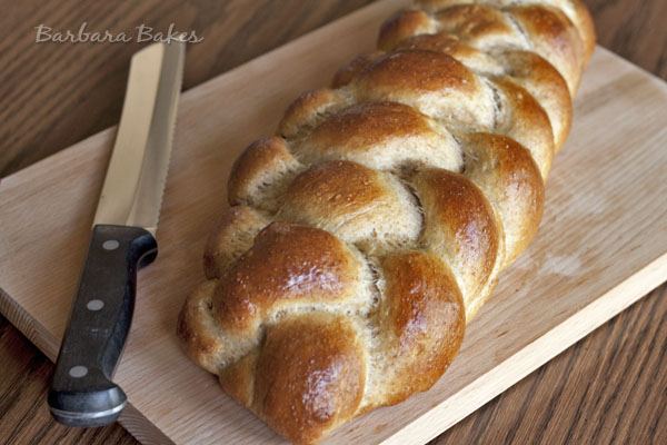 Whole-Wheat-Challah-2-Barbara-Bakes