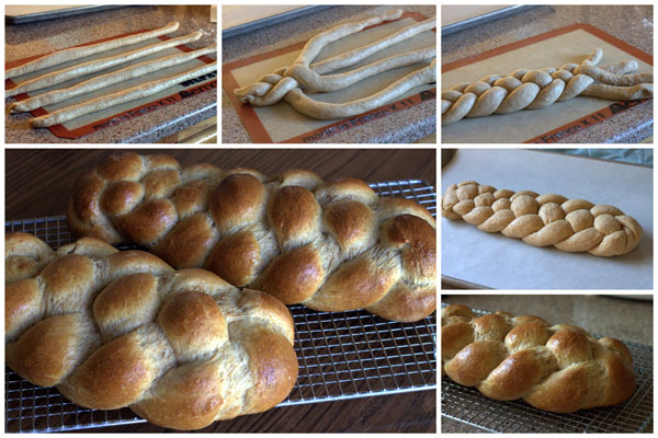 Whole-Wheat-Challah-Collage-Barbara-Bakes