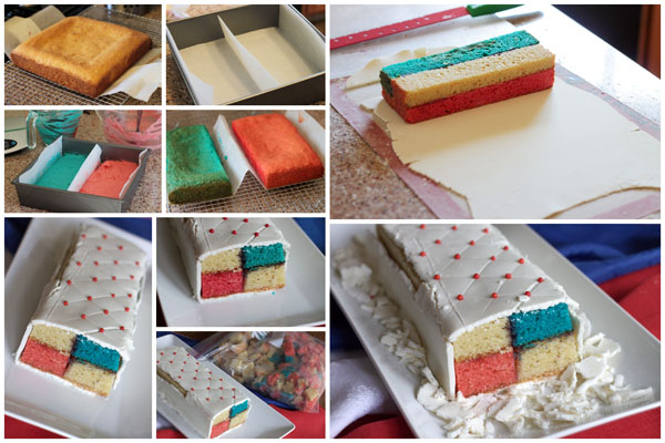 4th-of-July-Battenberg-Cake-collage