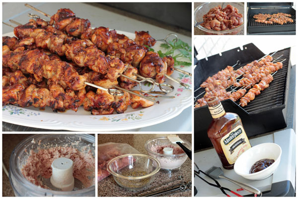 BBQ-Chicken-Kebabs-with-a-Spicy-Bacon-Rub-collage-Barbara-Bakes